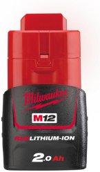 Milwaukee M12 B2