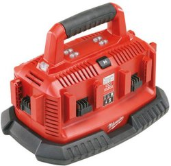 Milwaukee M1418C6