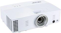 Acer Projektor H5383BD