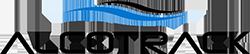 Alcotrack logo
