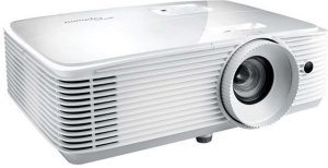 Optoma HD27E DLP