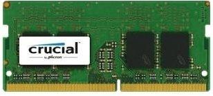 SO-DIMM DDR4 2400MHz 32gb (2x16GB)