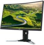 Acer XZ271