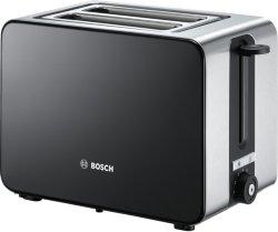 Bosch TAT7203