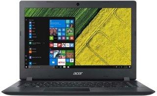 Acer Aspire 3 A314 (NX.GVYED.010)