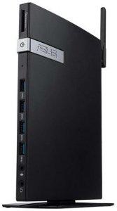 Asus PRO E420 (90MS0141-M00260)