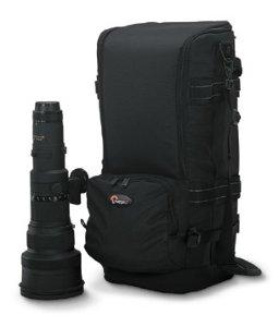 Lowepro Lens Trekker 600 AW