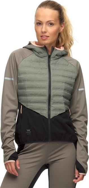 b697c8d9 Skijakker til damer. Skisport forhandler et stort udvalg af markedets  bedste skijakker til damer. Vi har altid nogle attraktive tilbud på en  skijakker, ...
