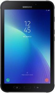 Samsung Galaxy Tab Active 2 8 nettbrett (4G LTE) iPad og