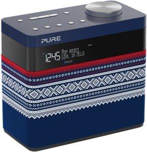 Pure Maxi DAB+