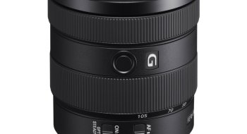 Test: Sony FE 24-105mm f/4.0 G OSS