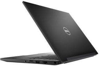Dell Latitude 7490 (RKTDC)