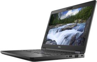 Dell Latitude 5490 (CPVPK)