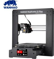 Wanhao Duplicator i3 Plus V2