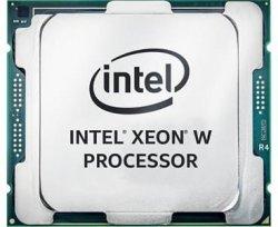 Intel Xeon W-2195