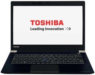 Toshiba Portege X30-E-132