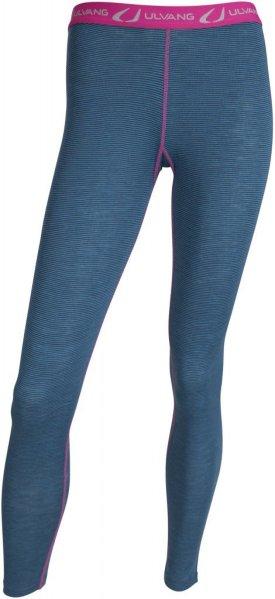 Sommer Bomull bukser dame, sammenlign priser og kjøp på nett