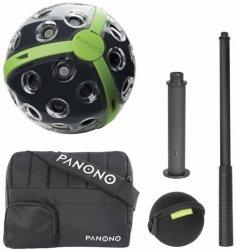 Panono 360 Kit