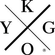 Kygolife.com logo