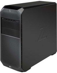 HP Workstation Z4 G4 (B3MB69EA01)