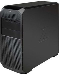 HP Workstation Z4 G4 (3MB66EA)