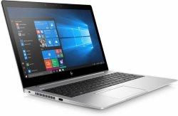HP Elitebook 850 G5 (3JX60EA)