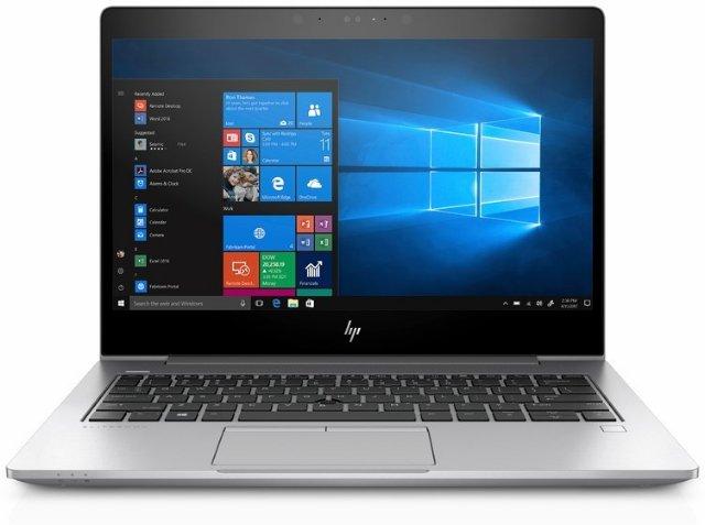 HP Elitebook 830 G5 (5SS48EA)