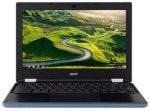 Acer Chromebook CB3-131 (NX.G85ED.003)