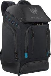 Acer Predator ryggsekk, gamingsekk