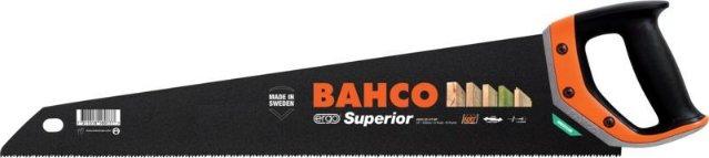 Bacho Superior 2600