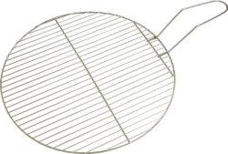 Espegard Grillrist til Bålpanne 60 cm