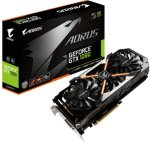 Gigabyte GeForce GTX 1080 Aorus 8GB