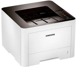 HP Samsung ProXpress SL-M3325ND