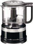 KitchenAid 5KFC3516E