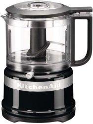 KitchenAid 5KFC3516E
