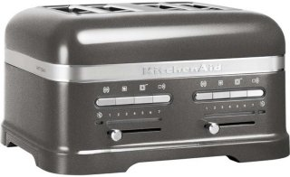 KitchenAid Artisan 5KMT4205