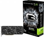 Gainward GeForce GTX 1070 Ti 8G