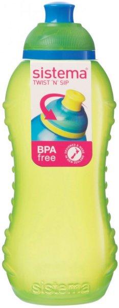 Sistema Hydrate (330 ml)