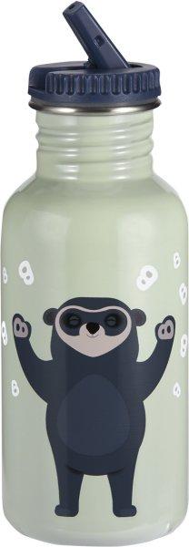 Blafre Brillebjørn (350 ml)