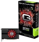 Gainward GeForce GTX 1050 2GB
