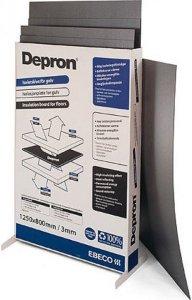 Depron Isolasjonsmatte 6mm