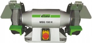MSG 150H