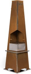 Espegard Utepeis XL 170cm