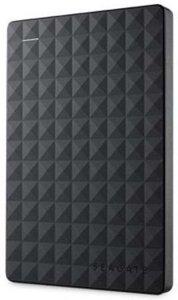 Expansion Portable 4TB