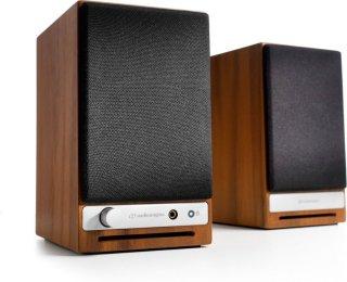 HD3 Wireless Speakers