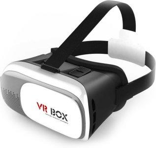 Deltaco VR Box