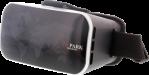 Deltaco VR Park