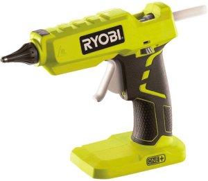 Ryobi One+ R18GLU-0 (uten batteri)