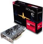 Sapphire Radeon RX 570 Pulse 8GB