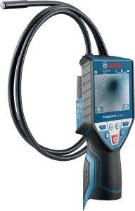 Bosch GIC 120 C (uten batteri)